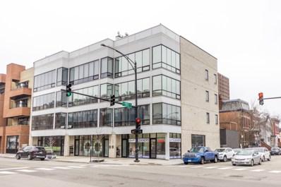 1400 W Chicago Avenue UNIT 3, Chicago, IL 60642 - #: 10664961