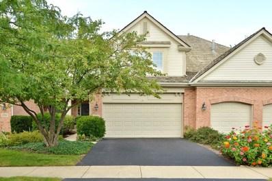 1778 Camden Drive, Glenview, IL 60025 - #: 10665017