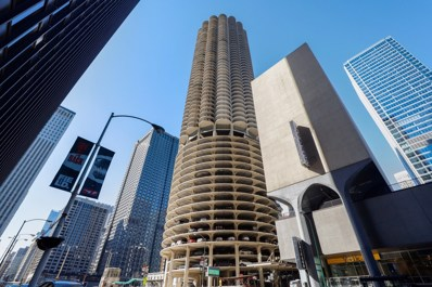 300 N State Street UNIT 2929, Chicago, IL 60654 - #: 10665173