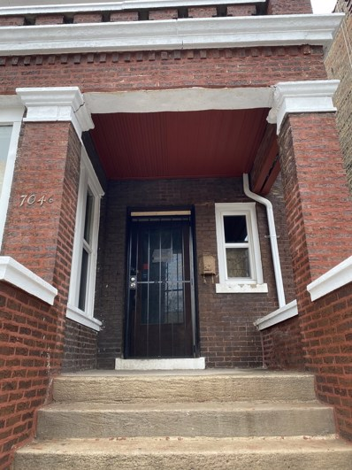 7046 S King Drive, Chicago, IL 60637 - #: 10665305