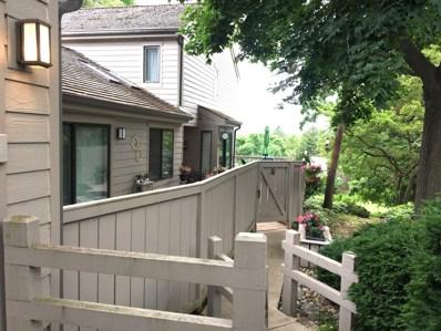 428 Valley View Road, Lake Barrington, IL 60010 - #: 10665848