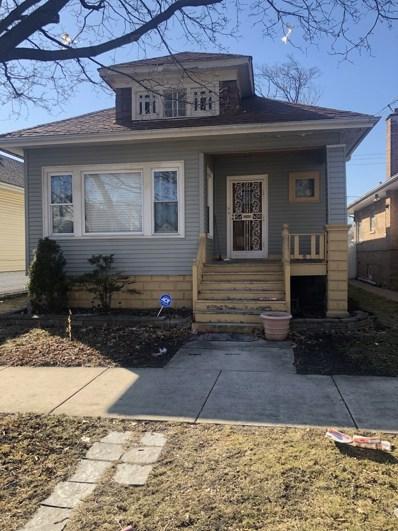 12334 S Emerald Avenue, Chicago, IL 60628 - #: 10666456