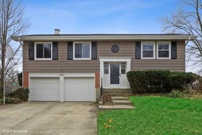 21w121 Monticello Road, Lombard, IL 60148 - #: 10666459