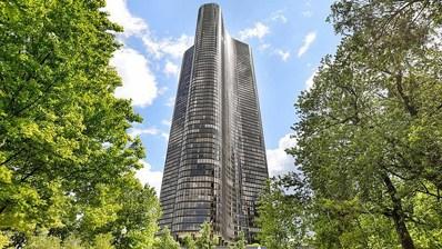 505 N LAKE SHORE Drive UNIT 5608, Chicago, IL 60611 - #: 10666658