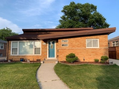 8709 Tulley Avenue, Oak Lawn, IL 60453 - #: 10667384