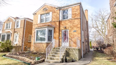 7504 N Rockwell Street, Chicago, IL 60645 - #: 10668024