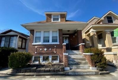 1508 Gunderson Avenue, Berwyn, IL 60402 - #: 10668710