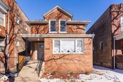 7239 S Vernon Avenue, Chicago, IL 60619 - #: 10668811