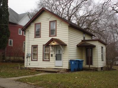803 S College Avenue, Dixon, IL 61021 - #: 10668914