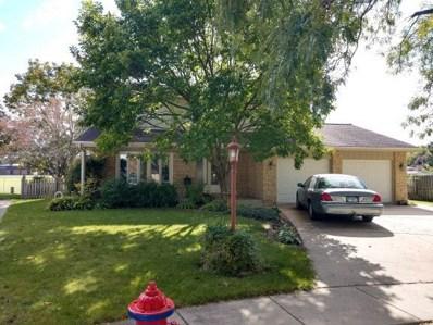 500 Prestige Street, Joliet, IL 60435 - #: 10669112