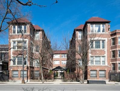 5745 N Ridge Avenue UNIT 1E, Chicago, IL 60660 - #: 10669359