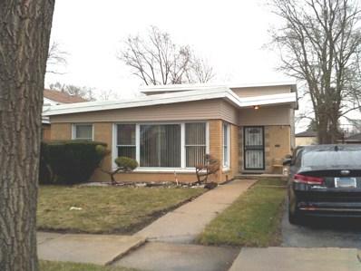 15429 Dobson Avenue, Dolton, IL 60419 - #: 10669450