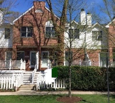 1840 Prairie Street, Glenview, IL 60025 - #: 10669623