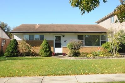 8326 N Octavia Avenue, Niles, IL 60714 - #: 10669711