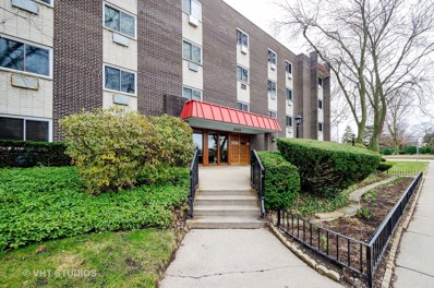 10015 Beverly Drive UNIT 109, Skokie, IL 60076 - #: 10670112