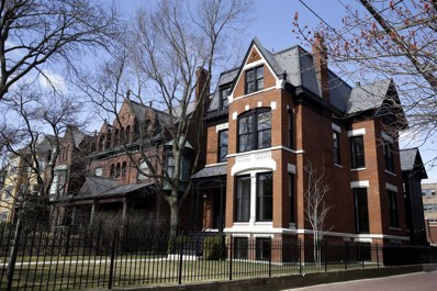 522 W Deming Place, Chicago, IL 60614 - #: 10670358