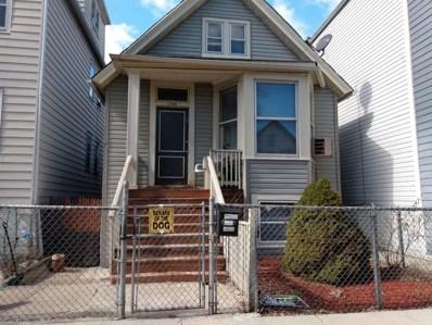 1728 N Talman Avenue, Chicago, IL 60647 - #: 10670534