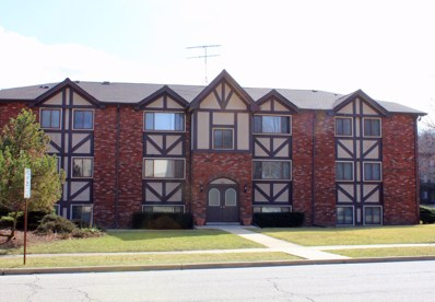 319 Dunning Avenue UNIT 1A, West Dundee, IL 60118 - #: 10670695