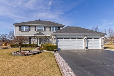 642 Tartans Drive, West Dundee, IL 60118 - #: 10670817