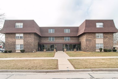 475 Shenstone Road UNIT 102, Riverside, IL 60546 - #: 10671183