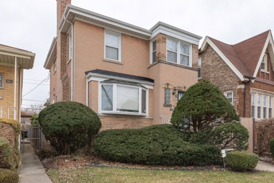 357 E 90th Street, Chicago, IL 60619 - #: 10671201