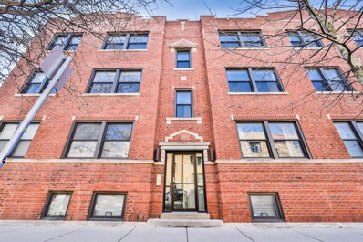 3329 W Schubert Avenue UNIT 2, Chicago, IL 60647 - #: 10671255