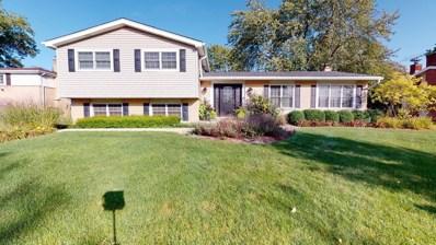 2407 N Verde Drive, Arlington Heights, IL 60004 - #: 10671648