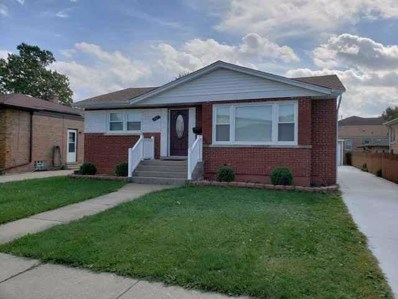 5317 Oak Center Drive, Oak Lawn, IL 60453 - #: 10671797