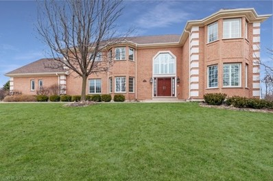 15892 Applewood Court, Wadsworth, IL 60083 - #: 10671848