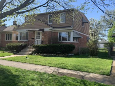 9031 Southview Avenue, Brookfield, IL 60513 - #: 10671934