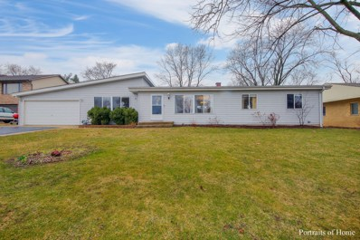2N280 AMY Avenue, Glen Ellyn, IL 60137 - #: 10672018