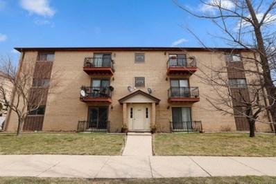 4543 N Central Avenue UNIT 1N, Chicago, IL 60630 - #: 10672130