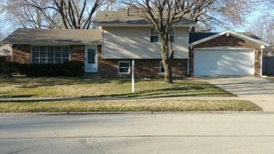 113 Heritage Drive, Minooka, IL 60447 - #: 10672456