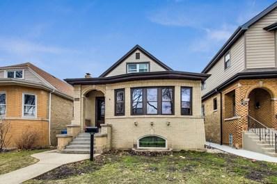 6584 N Onarga Avenue, Chicago, IL 60631 - #: 10673020