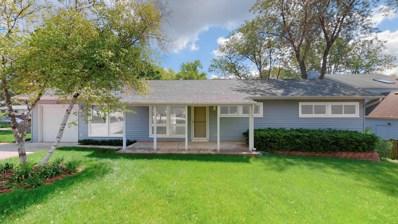 917 Mildred Avenue, Glen Ellyn, IL 60137 - #: 10673098