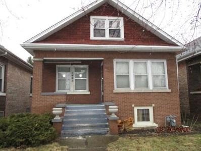 1443 Grove Avenue, Berwyn, IL 60402 - #: 10673326