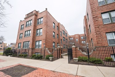 2020 N Burling Street UNIT 104, Chicago, IL 60614 - #: 10673328