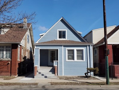 1517 N Central Avenue, Chicago, IL 60651 - #: 10673438