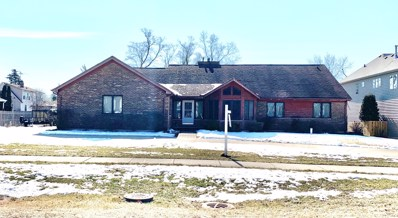 413 56th Street, Clarendon Hills, IL 60514 - #: 10673617