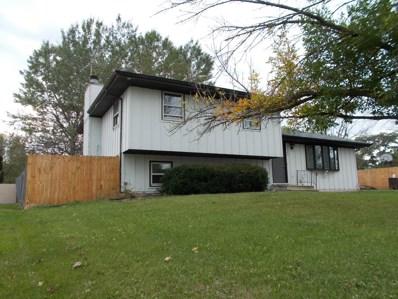 3664 Jonathan Simpson Drive, Joliet, IL 60431 - #: 10674209