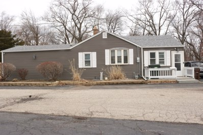630 Park Avenue, Winthrop Harbor, IL 60096 - #: 10674615