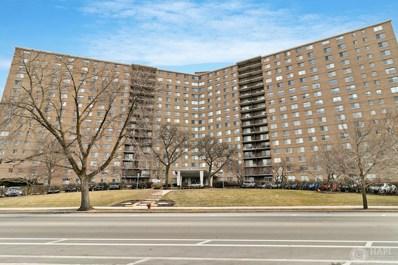 7033 N Kedzie Avenue UNIT 1515, Chicago, IL 60645 - #: 10674804