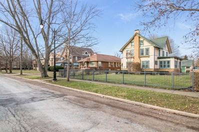 611 Campbell Street, Joliet, IL 60435 - #: 10674894
