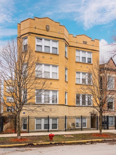 1430 N Maplewood Avenue UNIT 201, Chicago, IL 60622 - #: 10674998