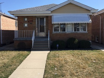 5417 S Kedvale Avenue, Chicago, IL 60632 - #: 10675216