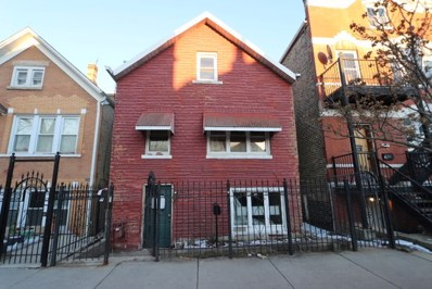 2309 S Whipple Street, Chicago, IL 60623 - #: 10675742