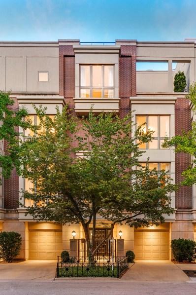 104 W Delaware Place, Chicago, IL 60610 - #: 10675867