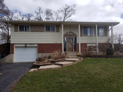2S081 Ivy Lane, Lombard, IL 60148 - #: 10675995