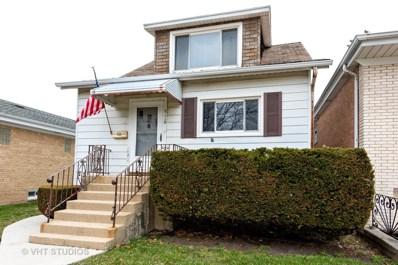 7116 W Schreiber Avenue, Chicago, IL 60631 - #: 10676511
