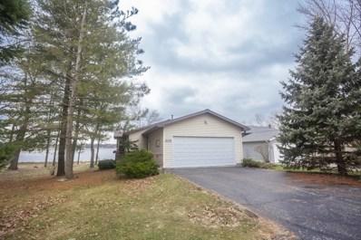 2514 CANDLEWICK Drive, Poplar Grove, IL 61065 - #: 10676759